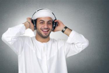 Lagu-lagu Religi ini Sangat Populer di Bulan Ramadan