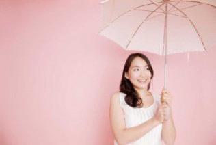 Ini Alasan Kamu harus Lindungi Diri dari Air Hujan saat Traveling