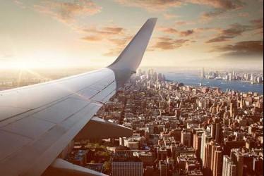 Siapkan Ini Sebelum Terbang Long-hours untuk Perjalanan Bisnis
