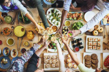 Wah, Ini Dia 5 Kebiasaan yang Sering Menguras Gaji Kamu Setiap Bulan